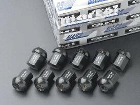◆軽量・高強度 超軽合金製 レーシングナット ポルシェ 専用 ノーマルTYPE(10本セット)!