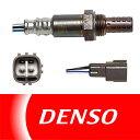 新品 O2センサー DENSO 純正品質 22690AA700 ポン付け TA-BL5 レガシィ (LEGACY) (メール便に限り送料無料)