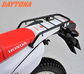 HONDA CRF250L/M DAYTONA(デイトナ) グラブバーキャリア(93916)