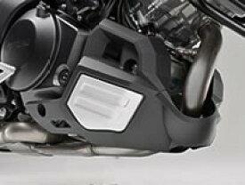 SUZUKI V-Strom 1000 ABS アンダーカウリング(94400-31861)