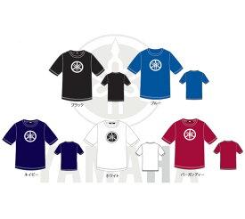 YAMAHA 音叉マークTシャツ Q5D-YSK-761-000