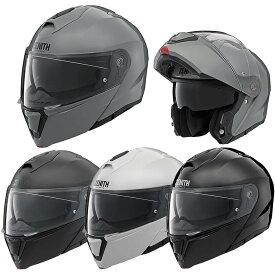 YAMAHA ワイズギア YJ-21 ZENITH システムヘルメット