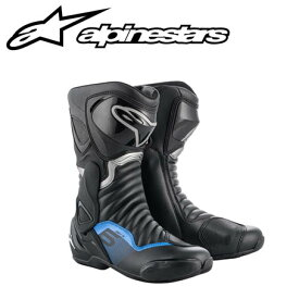 alpinestars(アルパインスターズ) SMX-6 V2 レーシングブーツ