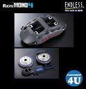 Racing mono4