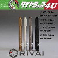 RIVAI-1