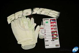 DIY TIRE STICKERS(タイヤステッカー)【PROXES】プロクセス Permanentタイプ(ラバータイプ)ホワイトレター【4枚1SET】Stance系にオススメ
