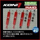 Koni item001