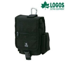 【取寄品】 LOGOS(ロゴス) ヒップカーゴNo.5 【 プレゼント 男性用 メンズ 鞄 カバン ファッションバッグ 誕生日 かばん ギフト 】