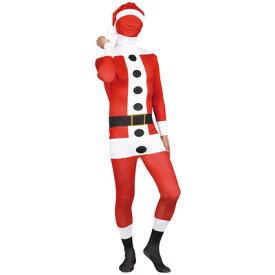 9ef230a997b41  あす楽12時まで  大人用フィットマンサンタクロース   衣装 コスプレ 仮装 男性 メンズ おもしろ クリスマス サンタ 男性用 おもしろ コスチューム 爆笑 サンタ ...