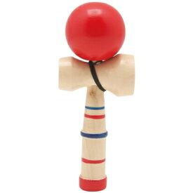 【あす楽12時まで】 正月飾り 正月用品 けんだま 【 迎春 レトロ けん玉 剣玉 縁起物 イベント用品 昔のおもちゃ 日本の伝統玩具 正月遊び オモチャ お正月グッズ 】