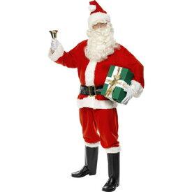 791fc1026637b 楽天市場 クリスマス コスプレ 男性用(コスプレ・変装・仮装|ホビー ...
