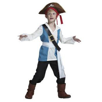 【あす楽12時まで】 ! アドベンチャーパイレーツ 140 【 コスプレ 衣装 ハロウィン 仮装 子供 海賊 キッズ 男の子 コスチューム パーティーグッズ 子ども用 こども 】