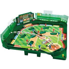 【取寄品】 野球盤3Dエース スタンダード 【 オモチャ 玩具 室内ゲーム おもちゃ 】