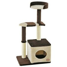 【送料無料】 【取寄品】 猫のおあそびポールお魚ファミリーミドルタイプ 【 オモチャ 遊具 据え置き型 ペット用品 キャットタワー おもちゃ 玩具 猫用品 ネコ ねこ ペットグッズ 】