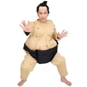 【あす楽12時まで】 ! Patymo 相撲コスチュー...