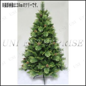 【あす楽対応】 【SALE】 クリスマスツリー Funderful 180cmクリスマスツリー(プレミアムパイン/ヌード) [ 飾りなし グリーンヌードツリー 装飾 ]