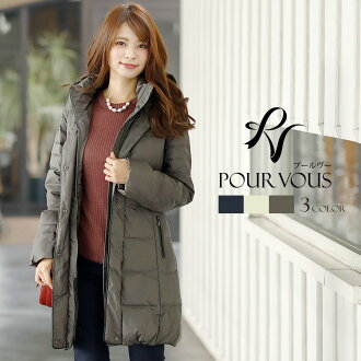 A Lady's sale brand is deep-discount in lightweight big size short light down jacket clothes spring warm in winter in the child Lady's autumn of the down jacket coat down coat outer fur coat long coat down short down coat long shot woman