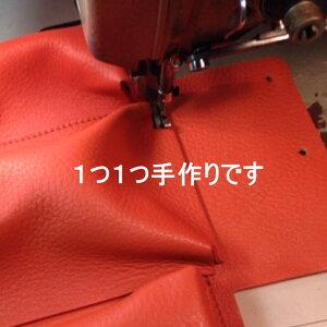 シザーケース+本革+シザーバッグ+革+美容師+トリマー+おしゃれ