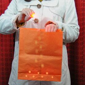 ◆マジック・手品◆ファンタジーライトバッグ◆E2105