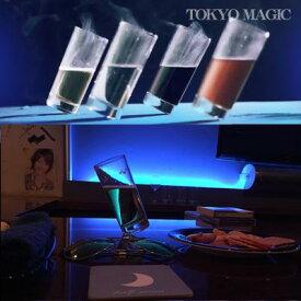 ◆マジック関連◆アンティグラビティ◆ACS-1981