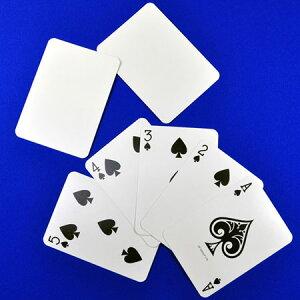 ◆マジック・手品◆ギャンブラーズ テクニック◆C0006