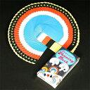 ◆マジック・手品◆プロフェッショナル ファンカード◆D1130