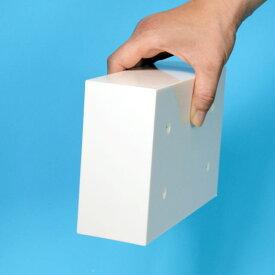 ◆マジック・手品◆シガーボックス 単品(プラスチック製)◆J1205A