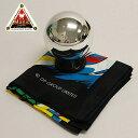 ◆マジック・手品◆DPG ゾンビボール(スターターセット)◆I7001