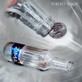 ●マジック関連●フォールディング・コイン●A-06