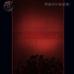 ●マジック関連●スイッチ●ACS-1772
