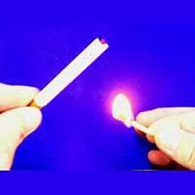 ●マジック関連●炎のタバコ●K-22