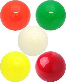 ●ジャグリング関連●Jea9(ジーナイン) ボディローリング ボール●A-13610