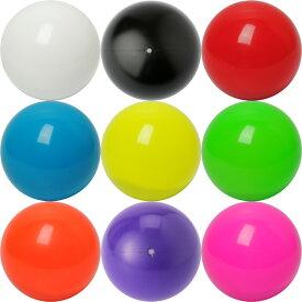 ◆ ジャグリング関連◆ボール系◆ウクライナボール プレミアム 75mm◆62317467A