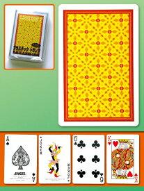●カジノ系●トランプ プラ●PR-64