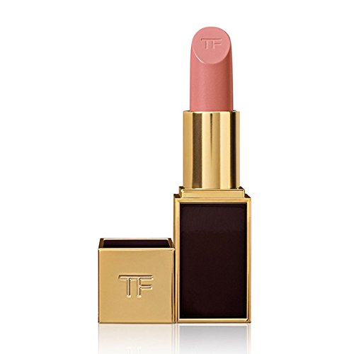 TOM FORD(トムフォード) TOM FORD BEAUTY TOM FORD BEAUTY リップ カラー (01 スパニッシュ ピンク)