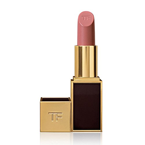 TOM FORD(トムフォード) TOM FORD BEAUTY TOM FORD BEAUTY リップ カラー (07 ピンク ダスク)