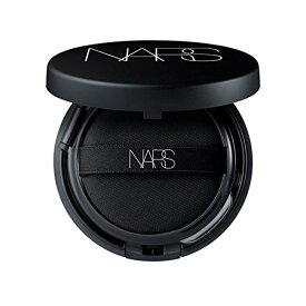 NARS(ナーズ) アクアティックグロー クッションコンパクト ケース