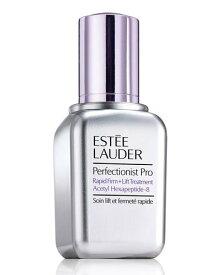 ESTEE LAUDER(エスティ ローダー) パーフェクショニスト プロ F+L セラム (30ml)