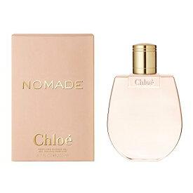 chloe'(クロエ) クロエ ノマド シャワージェル 200mL