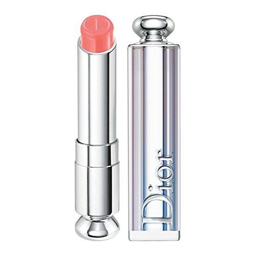 DIOR(ディオール) ディオール アディクト リップスティック Diorショップバッグ付き (#255 ベビー ディオール)