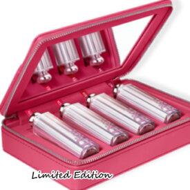 Dior(ディオール)ディオール アディクト ピンク セット