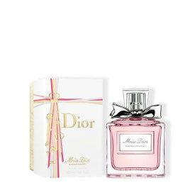 Dior(ディオール) ミス ディオール ブルーミング ブーケ ラッピング エディション 100mL