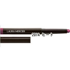 laura mercier(ローラ メルシエ)キャビアスティック アイカラー(SUMMER 2020)