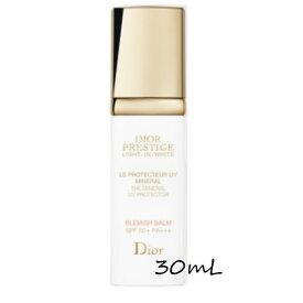 Dior(ディオール)プレステージ ホワイト ル プロテクター UV ミネラル 30mL