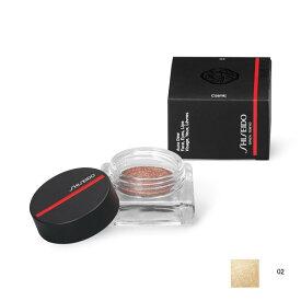 SHISEIDO Makeup(資生堂 メーキャップ) SHISEIDO(資生堂) SHISEIDO オーラデュウ プリズム 4.8g (02)