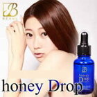BEAUL HONEY DROP