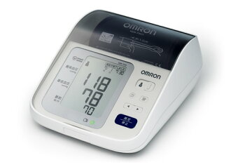 Healthcare Omron blood pressure monitor HEM-7310 Bill pulled free! ★ points (5-12 business days, and will ship the missing end of sudden cancellations no refunds) P06Dec14