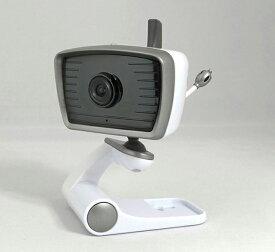 【大感謝価格 】LA01 スマートフォン専用ネットワークカメラ ルックアフター
