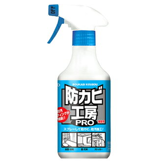 One Gift Planning And Anti Mold Work Pro 500ml More Ng In The Four To Six Place Point Mildew Stains Then Prevent Rust