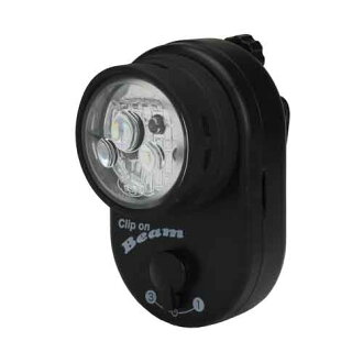 3 LED front cagocripp lights AKU-4304 black ♦ 5000 Yen tax excluded more than ★ point front basket to attach light bicycle light 3 LED front cagocripp light AKU-4304 (discount service excluded) 10P01Oct16